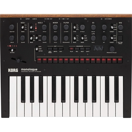 korg-monologue-bk_medium_image_1