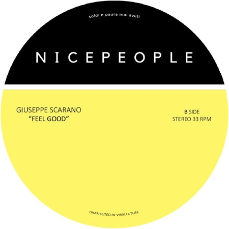 giuseppe-scarano-feel-good