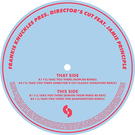 frankie-knuckles-pres-director-s-cut-feat-jamie-principle-i-ll-take-you-there_medium_image_2