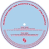 frankie-knuckles-pres-director-s-cut-feat-jamie-principle-i-ll-take-you-there_image_2