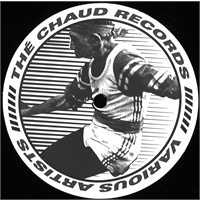 various-artists-th-chaud-v-a-001