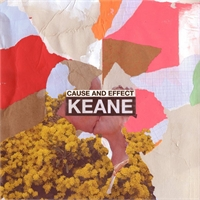 keane-cause-and-effect