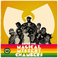 wu-tang-vs-the-beatles-enter-the-magical-mystery-chambers
