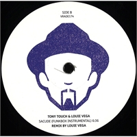 tony-touch-louie-vega-sacude