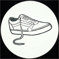 various-artists-sbt004