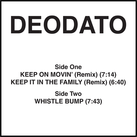 deodato-keep-on-movin-keep-it-in-the-family