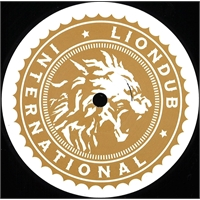 various-artists-liondub-marcus-visionary-present-jungle-to-the-world-2