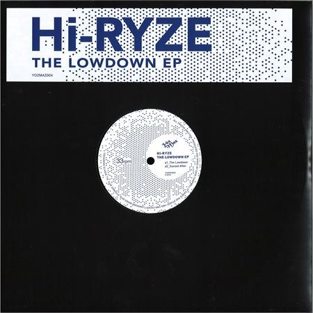 hi-ryze-the-lowdown-ep
