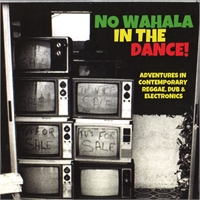 various-artists-no-wahala-in-the-dance