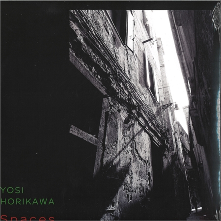 yosi-horikawa-spaces