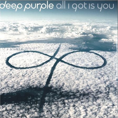deep-purple-all-i-got-is-you