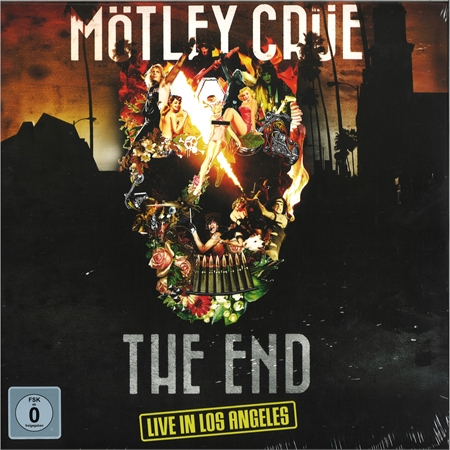 m-tley-crue-the-end-live-in-los-angeles