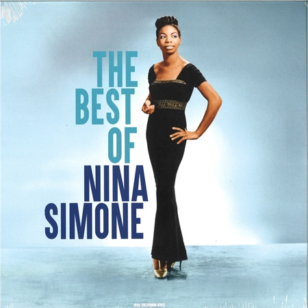 nina-simone-the-best-of-nina-simone