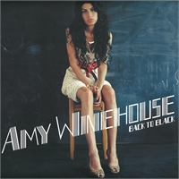 amy-winehouse-back-to-black-lp