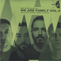 various-artists-we-are-family-vol-4