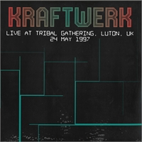 kraftwerk-live-at-tribal-gathering-luton-uk-24-may-1997