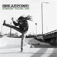 various-artists-featuring-dreadzone-submantra-louchie-lou-michie-one-earl-16-bazil-professo-dreadzone-presents-dubwiser-volume-one