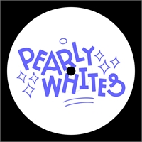 various-pearly-whites