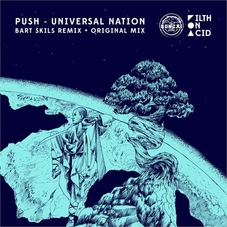 push-universal-nation-incl-bart-skils-remix