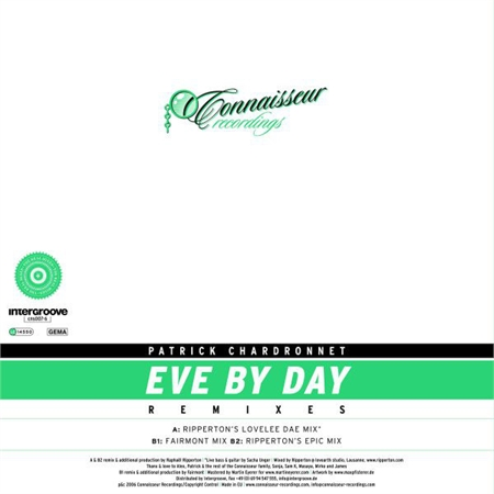 patrick-chardronnet-eve-by-day-remixes_medium_image_2