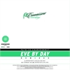 patrick-chardronnet-eve-by-day-remixes_image_2