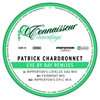 patrick-chardronnet-eve-by-day-remixes_image_4
