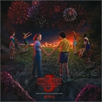 various-artists-stranger-things-season-3
