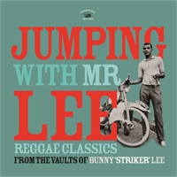 various-artists-jumping-with-mr-lee-reggae-classics-from-the-vault-of-bunny