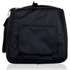 qsc-cp12-tote_image_2