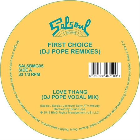 first-choice-love-thang-dj-pope-remixes_medium_image_1
