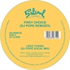 first-choice-love-thang-dj-pope-remixes_image_1