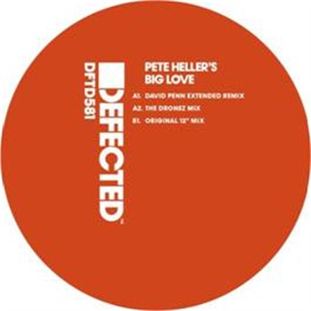 pete-heller-s-big-love-big-love-inc-david-penn-the-dronez-remixes