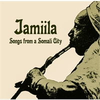 various-artists-jamiila-songs-from-a-somali-city-lp