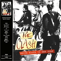 the-clash-white-riots-in-new-york