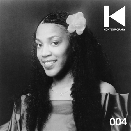 alicia-myers-i-want-to-thank-you-kon-s-shine-your-light-remix