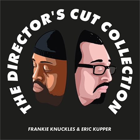frankie-knuckles-eric-kupper-the-director-s-cut-collection-3cd-2-mixed-1-unmixed