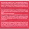 frankie-knuckles-eric-kupper-the-director-s-cut-collection-3cd-2-mixed-1-unmixed_image_4