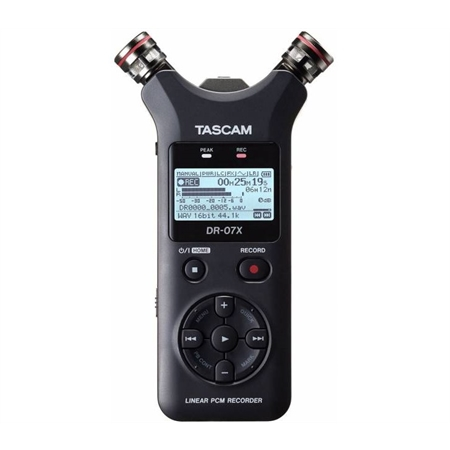 tascam-dr-07x_medium_image_2