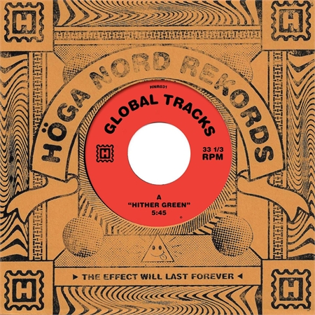 global-tracks-hither-green-shelley