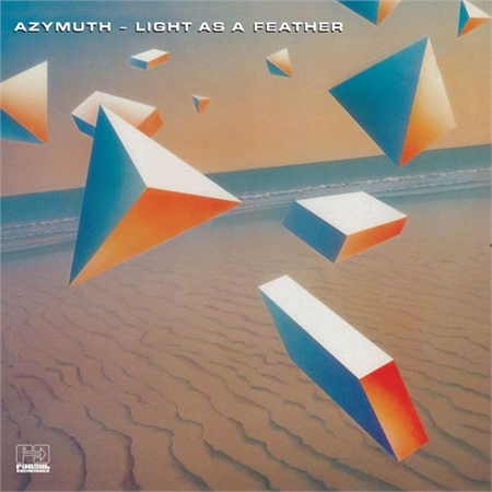 azymuth-light-as-a-feather