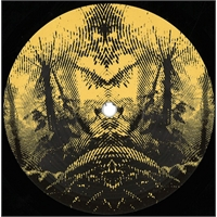 various-artists-new-path-ep