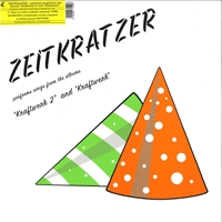 zeitkratzer-zeitkratzer-performs-songs-from-the-albums-kraftwerk-2-and