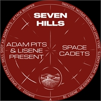 space-cadets-adam-pits-and-lisene-present-space-cadets