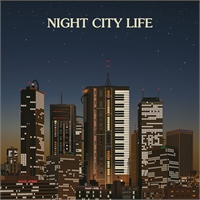 various-artists-night-city-life-compiled-by-ilan-pdahtzur