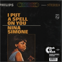 nina-simone-i-put-a-spell-on-you-back-to-black-dl-code