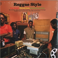 various-artists-reggae-style-pop-songs-turned-into-jamaican-groove