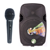 discopiu-karaoke-bundle-801_image_1