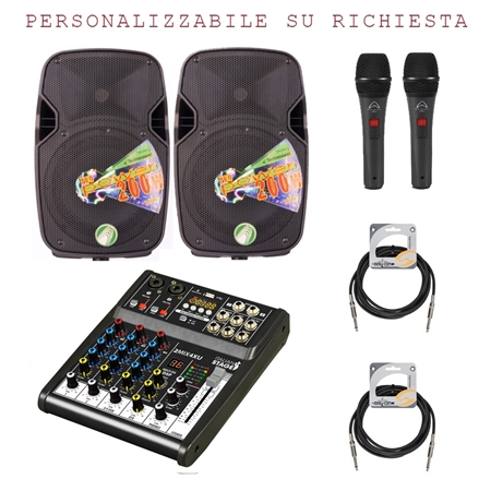 discopiu-impianto-audio-830-pack