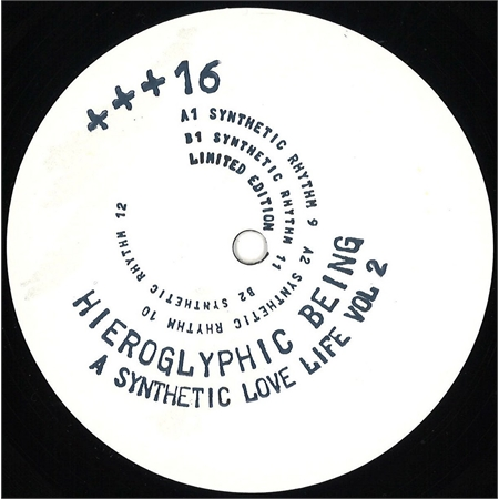 hieroglyphic-being-a-synthetic-life-vol-2