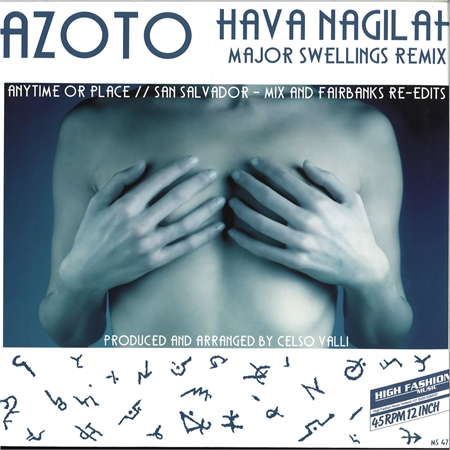 azoto-hava-nagilah-major-swellings-remix